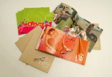 Aivy Catalogues