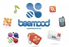 Beemood Interface