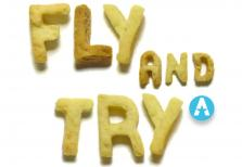 AppenninoRiders: Fly&Try